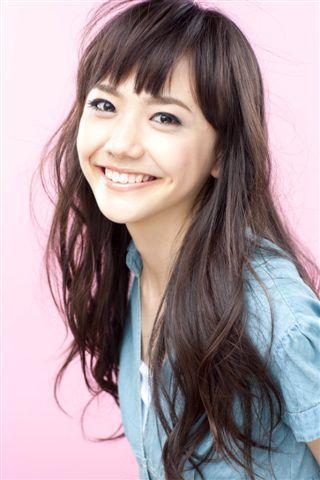 http://stat.profile.ameba.jp/profile_images/20120613/10/91/d9/j/o032004801339551689824.jpg