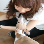 体内リセットサロン〜クールダンジュ みかみともこさん 9/30(日)川崎 癒しカーニバル出展紹介