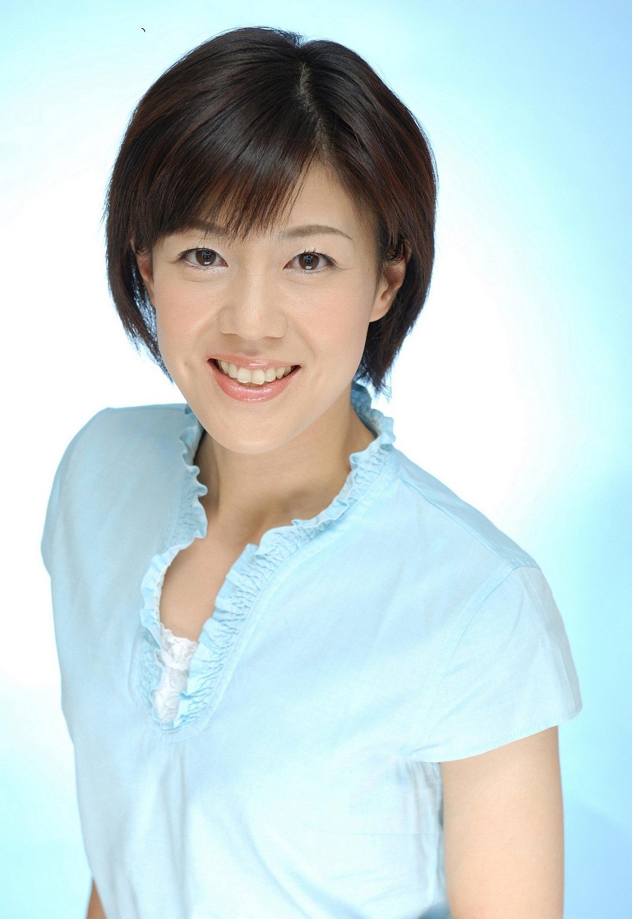 フリーアナウンサー・アナウンスコンシェルジュ®︎河田京子オフィシャルブログ コラム「今日から実践!子どものコミュニケーション能力の伸ばし方」