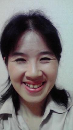 彩世のアロマ☆エネルギーヒーリングさん9/30       川崎癒しカーニバル出展紹介