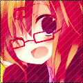 柚葉≠黒バス愛...xX