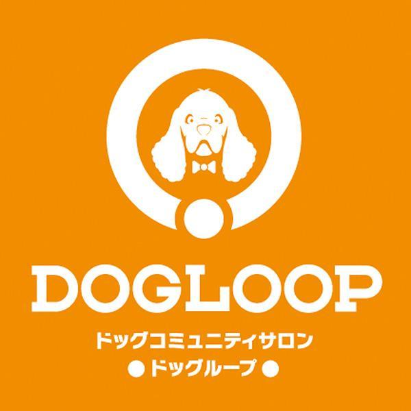 DOGLOOP