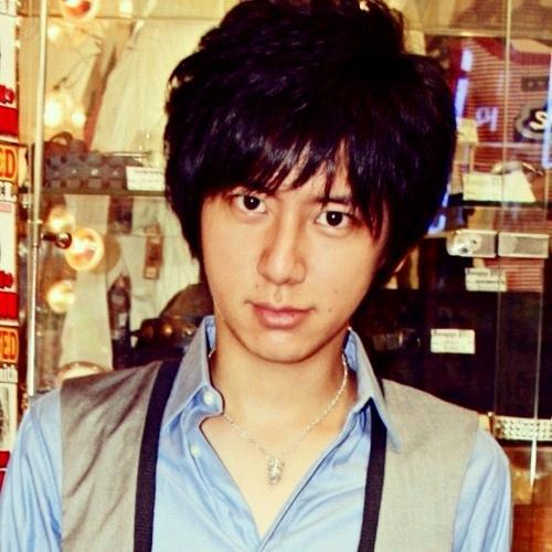 大道芸人NAOKIのperformerTVこれであなたも宴会ヒーロー!?プロが伝授!忘年会でウケる宴会芸5連発!!コメント