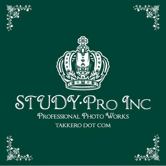 STUDY・Pro Inc.