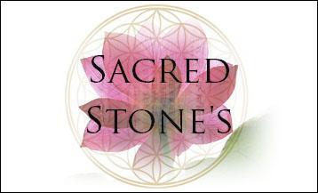 sacredstoneslabel