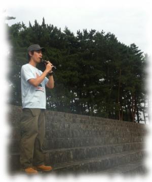 瀧澤克成のブログアメブロ終了のお知らせ