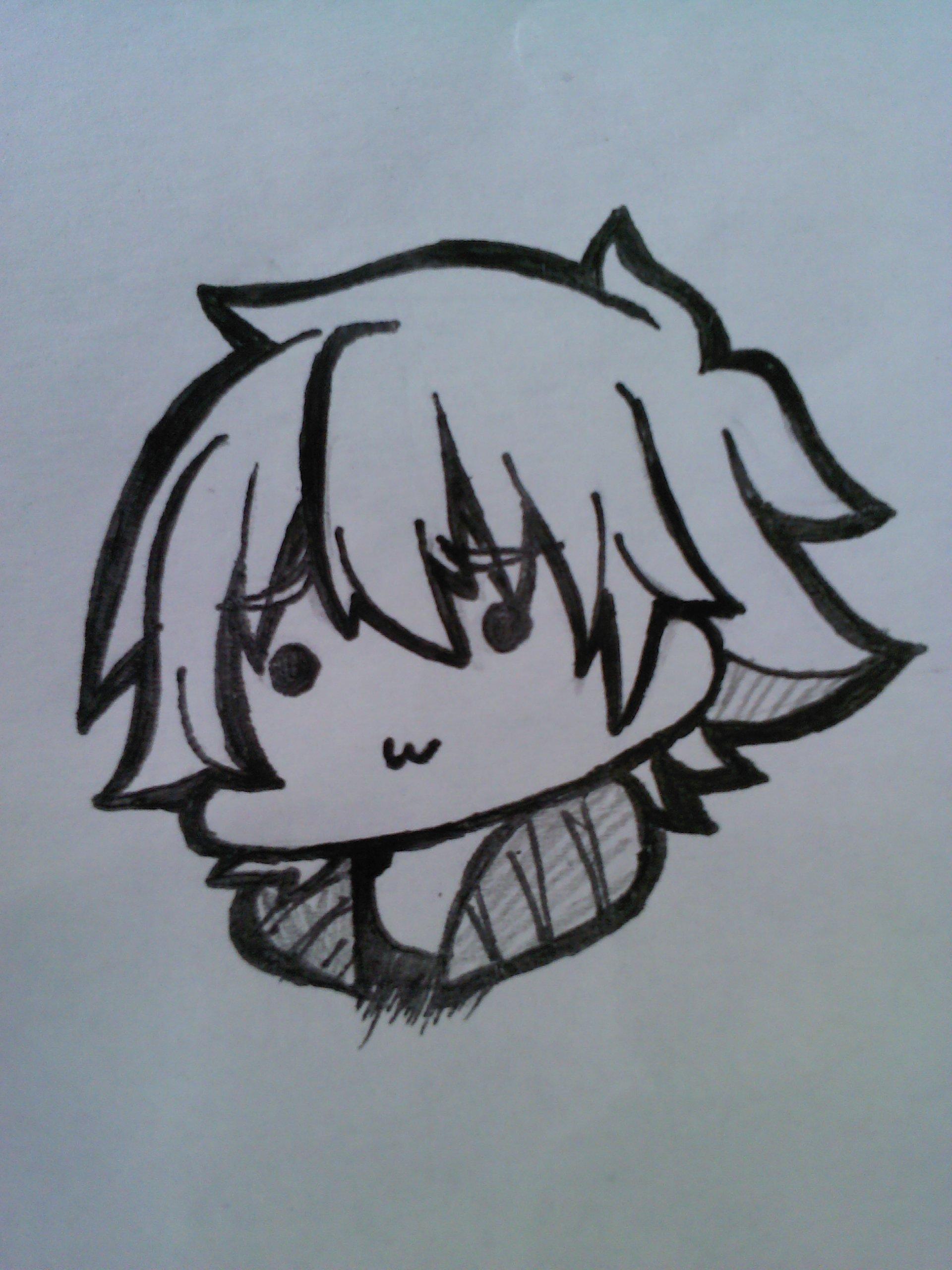 アリス +(*´ω`*)タイバニ!+