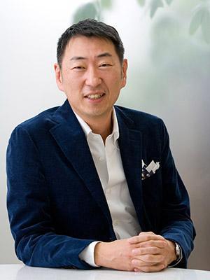 KazuhikoKamata