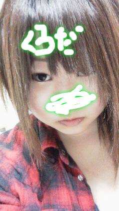 黒田=モドキ
