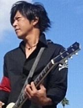 machiasobi_201210