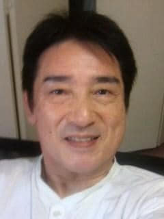 こんにちは!加藤弘治です