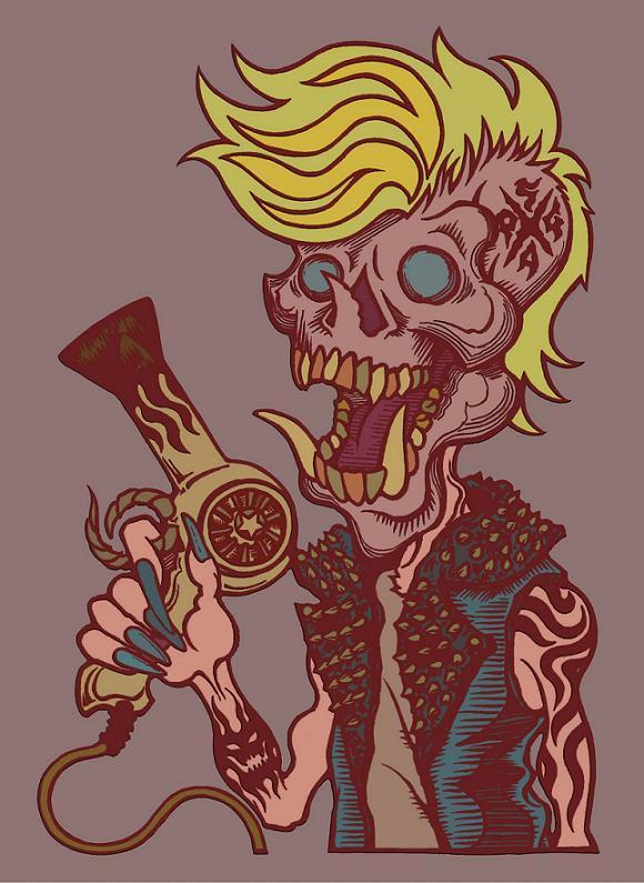 sapg skull2