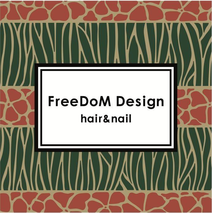 FreeDoM Design