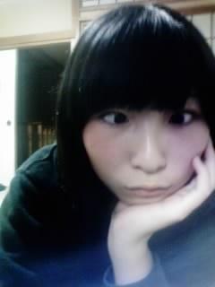 素っぴんが1番(ω*)yuri