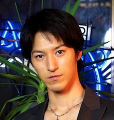 Ryuhei Kominami