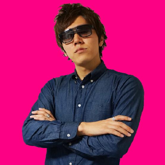 http://stat.profile.ameba.jp/profile_images/20130106/14/c7/eb/p/o055505551357450535502.png