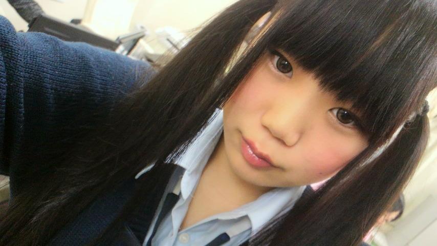 るる@Rabbit Lovers 2nd