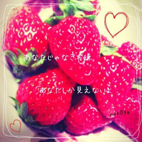 eighter∞ちぃ∞juliet