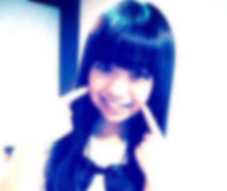 (☆) ami