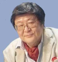 miwa kazuo