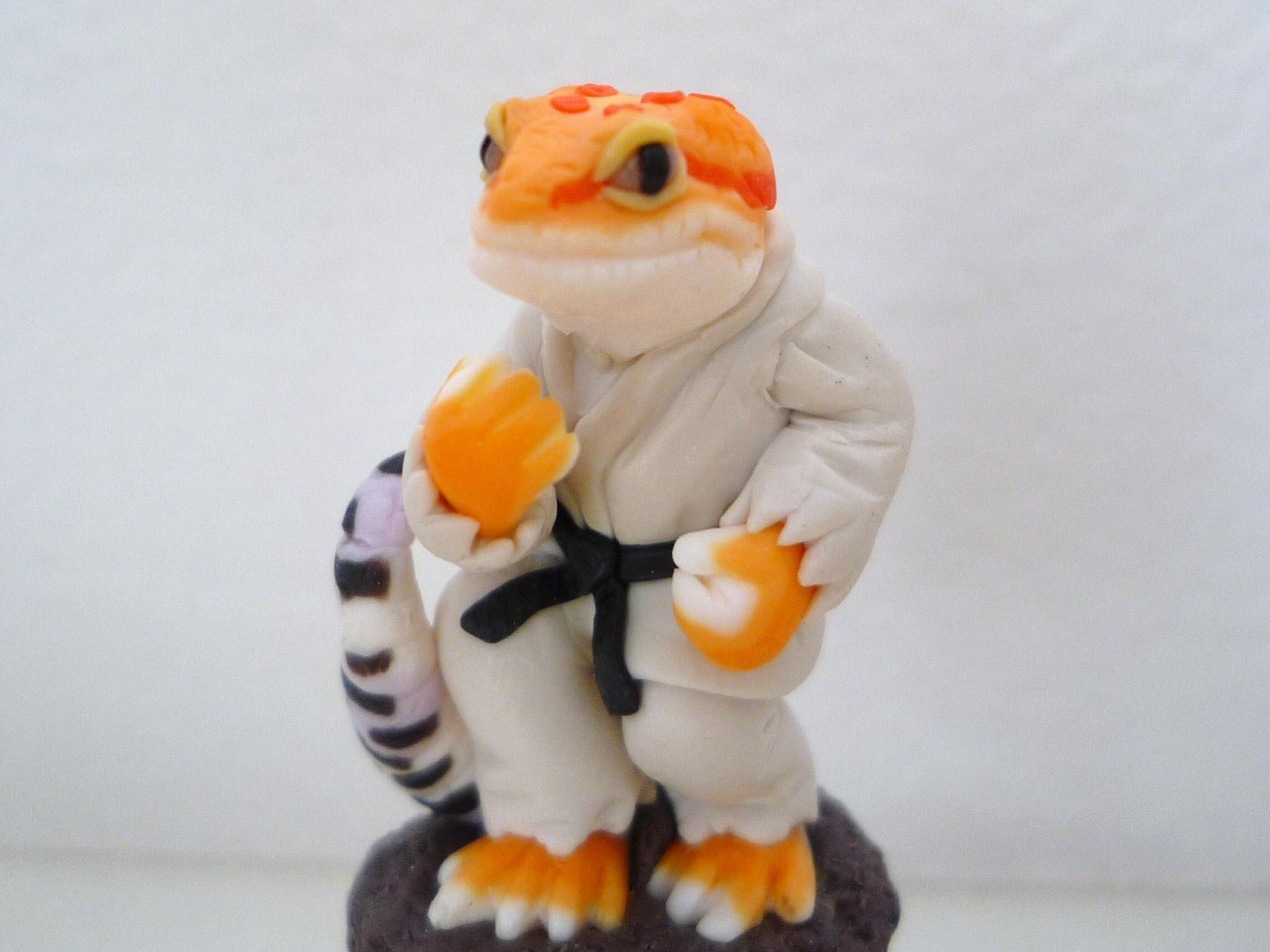 爬虫類イベント☆コーンスネーク販売☆レプタイルラボ☆爬虫類
