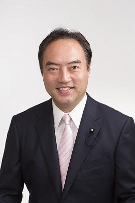 田中たけし写真