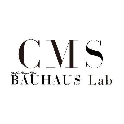 BAUHAUS CMS Lab