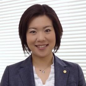 2012片桐