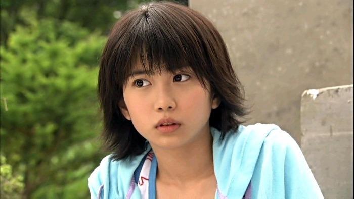 志田未来のプロフィール|Ameba ...