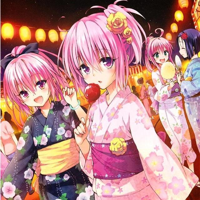 http://stat.profile.ameba.jp/profile_images/20130407/15/08/9b/j/o064006401365317753534.jpg