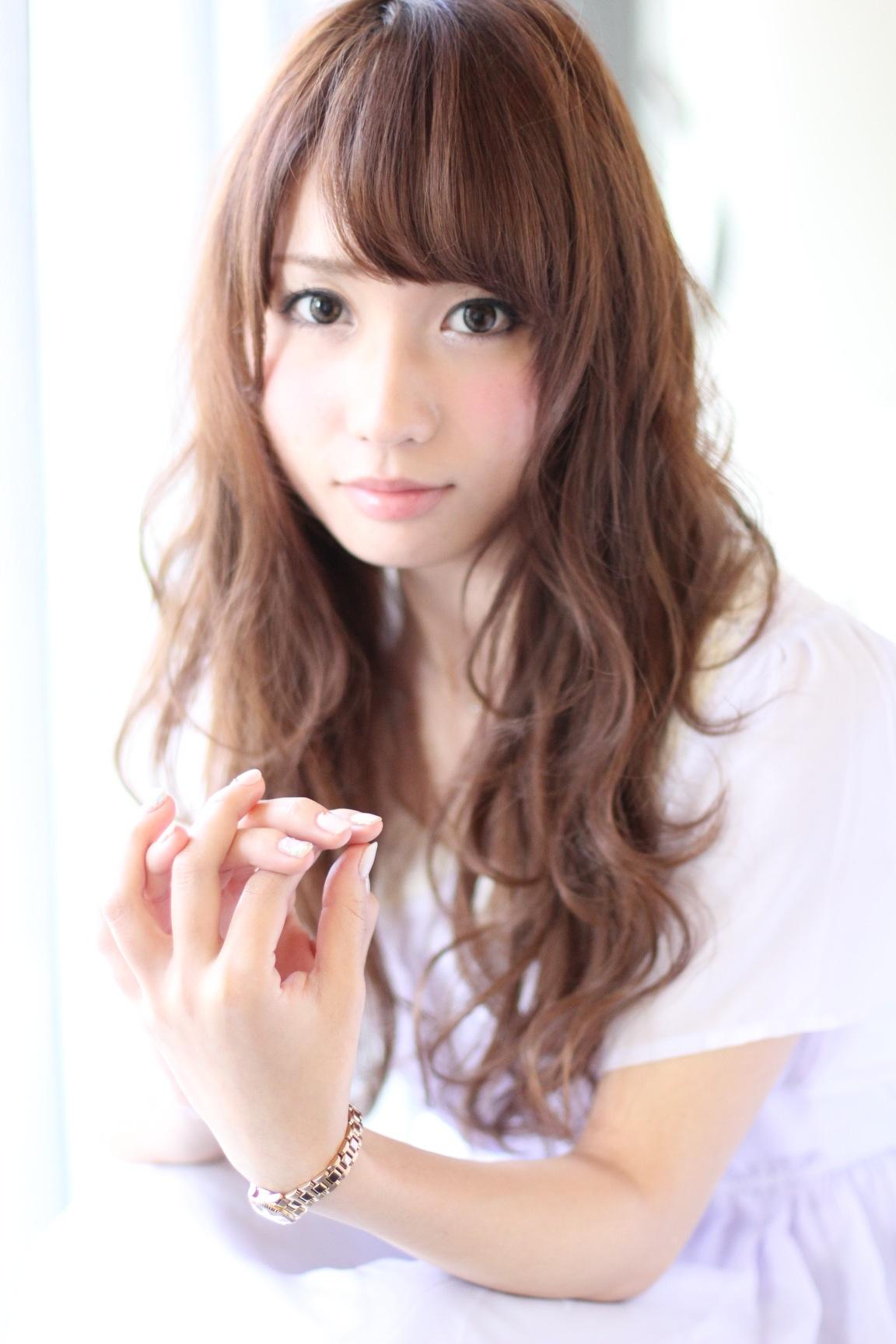 画像出典:http//stat.profile.ameba.jp/profile_images/20130424/23/b4/ec/j/o115217281366814636285