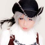SAKURA_Rookie