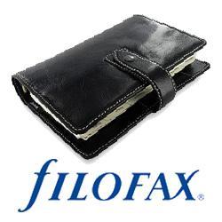 ファイロファックス
