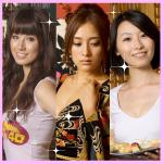 SAYURI-GIRLS(サユ...さん