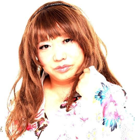 ☆カラフルリップス☆Haceey(ハッシー)