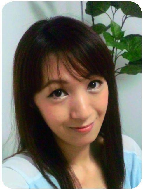 小野涼子オフィシャルブログ「あの日の雨と 今日の雨」まだファミコンソフト50本くらい家にある・・・