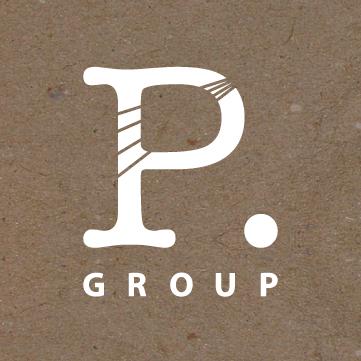 P-group #