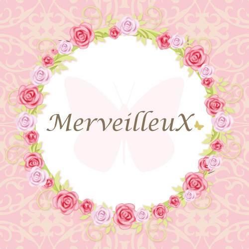 MerveilleuX(メルヴェイユー)