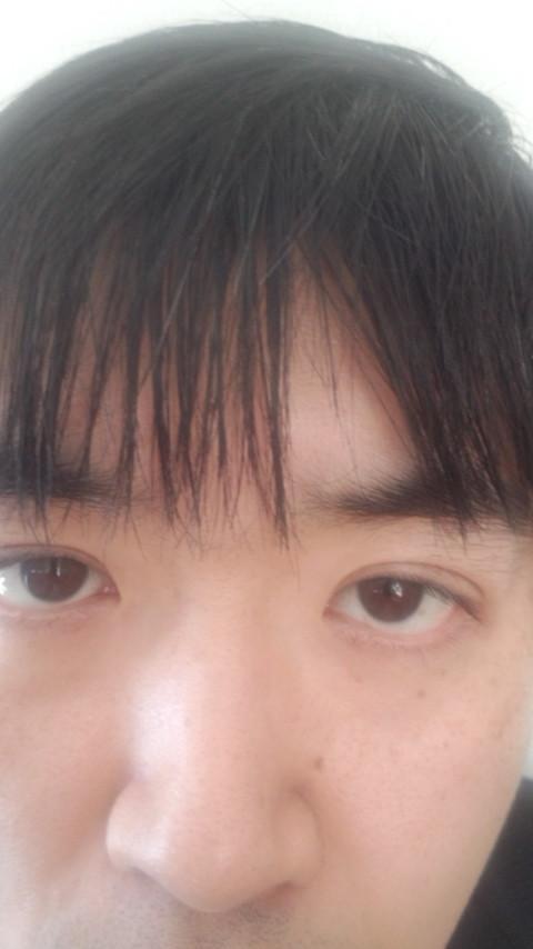 沼田正和(元かずま)