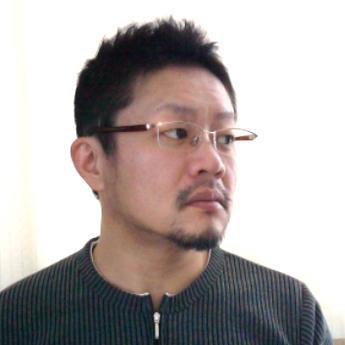 Hironaka Yoshio