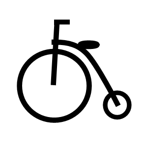 自転車、車イスのメンテ工房 ...