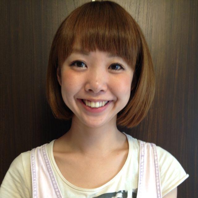 「中村涼子」の画像検索結果