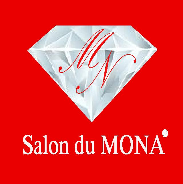 Salon du mona ameba for Mona j salon contact