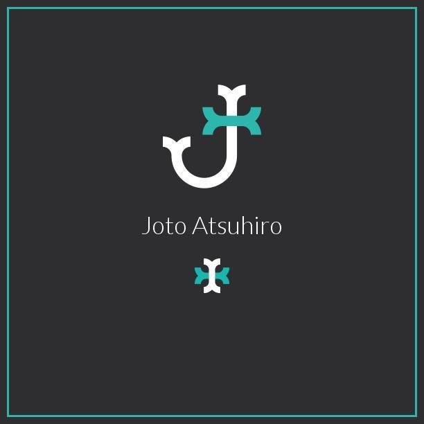 joto atsuhiro