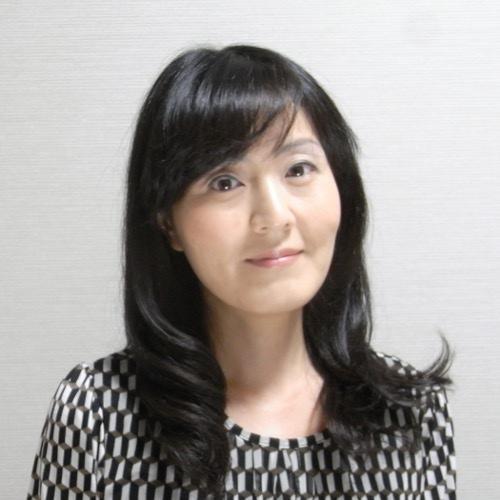 吉川美津子