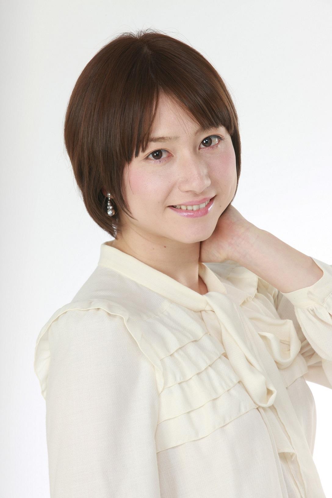 yukitomikajima (@sachi72_316) | Twitter