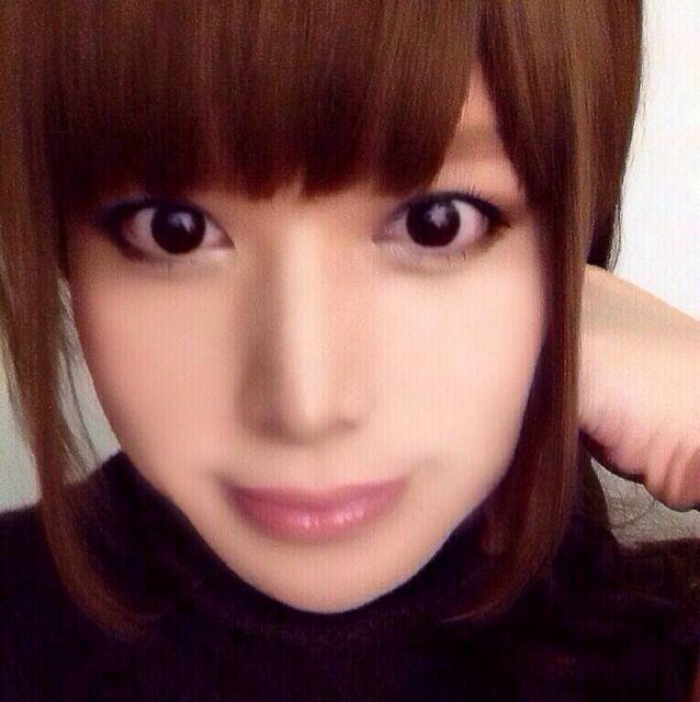 re-asakuraizumiさん