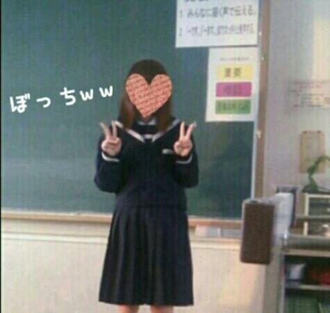 女子中学生の日常ーっ☆キタ━━━━(゜∀゜)━━━━ッ!!コメント
