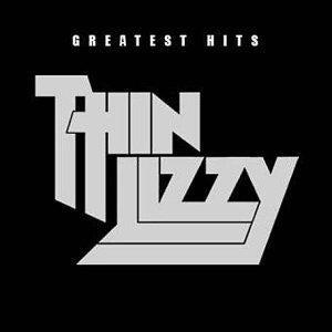 thin2(シンツー)