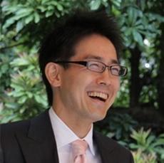 黒田 隆行さん